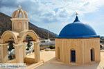 Emporio Santorini | Cycladen Griekenland | Foto 27 - Foto van De Griekse Gids