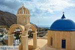 Emporio Santorini | Cycladen Griekenland | Foto 29 - Foto van De Griekse Gids