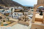 Emporio Santorini | Cycladen Griekenland | Foto 31 - Foto van De Griekse Gids