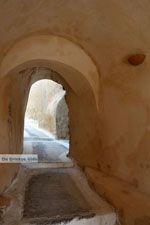 Emporio Santorini | Cycladen Griekenland | Foto 33 - Foto van De Griekse Gids