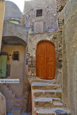 Emporio Santorini | Cycladen Griekenland | Foto 35 - Foto van De Griekse Gids