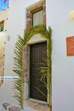 Emporio Santorini | Cycladen Griekenland | Foto 43 - Foto van De Griekse Gids