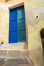 Emporio Santorini   Cycladen Griekenland   Foto 44 - Foto van De Griekse Gids