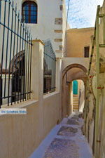 Emporio Santorini | Cycladen Griekenland | Foto 49 - Foto van De Griekse Gids