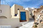 Emporio Santorini | Cycladen Griekenland | Foto 50 - Foto van De Griekse Gids