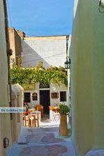 Emporio Santorini | Cycladen Griekenland | Foto 52 - Foto van De Griekse Gids