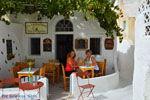 Emporio Santorini | Cycladen Griekenland | Foto 59 - Foto van De Griekse Gids