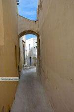 Emporio Santorini | Cycladen Griekenland | Foto 60 - Foto van De Griekse Gids