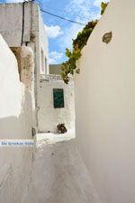 Emporio Santorini | Cycladen Griekenland | Foto 61 - Foto van De Griekse Gids