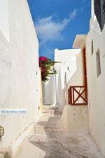 Emporio Santorini | Cycladen Griekenland | Foto 62 - Foto van De Griekse Gids