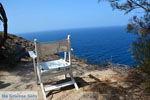 Faros Santorini | Cycladen Griekenland | Foto 64 - Foto van De Griekse Gids