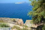 Faros Santorini | Cycladen Griekenland | Foto 67 - Foto van De Griekse Gids