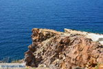 Faros Santorini | Cycladen Griekenland | Foto 74 - Foto van De Griekse Gids