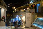 Fira by night | Fira Santorini | Foto 1 - Foto van De Griekse Gids