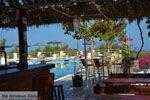 Camping Fira Santorini | Cycladen Griekenland | Foto 2 - Foto van De Griekse Gids
