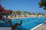 Camping Fira Santorini | Cycladen Griekenland | Foto 3 - Foto van De Griekse Gids