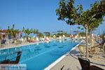 Camping Fira Santorini | Cycladen Griekenland | Foto 5 - Foto van De Griekse Gids