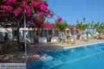 Camping Fira Santorini | Cycladen Griekenland | Foto 6 - Foto van De Griekse Gids