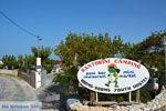 Camping Fira Santorini | Cycladen Griekenland | Foto 7 - Foto van De Griekse Gids