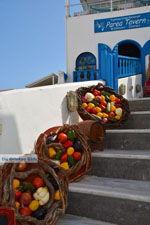 Fira Santorini | Cycladen Griekenland  | Foto 0006 - Foto van De Griekse Gids