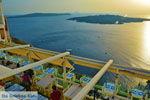 Fira Santorini | Cycladen Griekenland  | Foto 0017 - Foto van De Griekse Gids