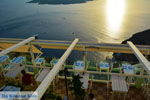 Fira Santorini | Cycladen Griekenland  | Foto 0018 - Foto van De Griekse Gids