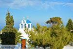 Fira Santorini   Cycladen Griekenland    Foto 0030 - Foto van De Griekse Gids