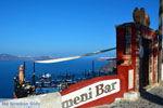 Fira Santorini | Cycladen Griekenland  | Foto 0036 - Foto van De Griekse Gids