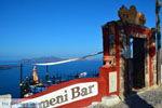 Fira Santorini | Cycladen Griekenland  | Foto 0037 - Foto van De Griekse Gids
