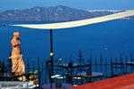 Fira Santorini | Cycladen Griekenland  | Foto 0038 - Foto van De Griekse Gids