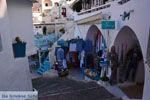 Fira Santorini | Cycladen Griekenland  | Foto 0051 - Foto van De Griekse Gids