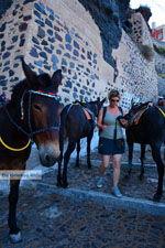 Fira Santorini | Cycladen Griekenland  | Foto 0066 - Foto van De Griekse Gids