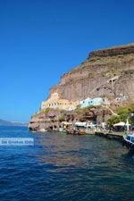 Fira Santorini | Cycladen Griekenland  | Foto 0074 - Foto van De Griekse Gids