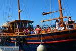 Fira Santorini | Cycladen Griekenland  | Foto 0080 - Foto van De Griekse Gids
