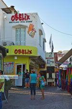 Fira Santorini | Cycladen Griekenland  | Foto 0085 - Foto van De Griekse Gids