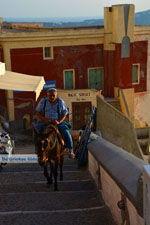 Fira Santorini | Cycladen Griekenland  | Foto 0094 - Foto van De Griekse Gids