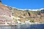 Fira Santorini | Cycladen Griekenland  | Foto 0101 - Foto van De Griekse Gids