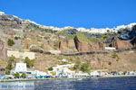 Fira Santorini | Cycladen Griekenland  | Foto 0105 - Foto van De Griekse Gids