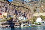 Fira Santorini | Cycladen Griekenland  | Foto 0106 - Foto van De Griekse Gids