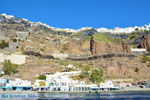 Fira Santorini | Cycladen Griekenland  | Foto 0111 - Foto van De Griekse Gids
