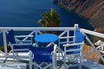 Firostefani Santorini | Cycladen Griekenland  | Foto 0015 - Foto van De Griekse Gids