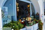 Firostefani Santorini | Cycladen Griekenland  | Foto 0022 - Foto van De Griekse Gids