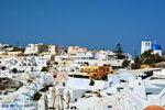 Firostefani Santorini | Cycladen Griekenland  | Foto 0026 - Foto van De Griekse Gids