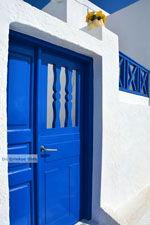 Firostefani Santorini   Cycladen Griekenland    Foto 0035 - Foto van De Griekse Gids