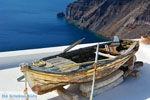 Firostefani Santorini | Cycladen Griekenland  | Foto 0037 - Foto van De Griekse Gids