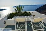 Firostefani Santorini | Cycladen Griekenland  | Foto 0057 - Foto van De Griekse Gids