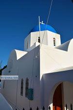 Firostefani Santorini | Cycladen Griekenland  | Foto 0061 - Foto van De Griekse Gids