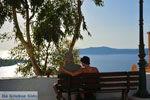 Firostefani Santorini | Cycladen Griekenland  | Foto 0062 - Foto van De Griekse Gids