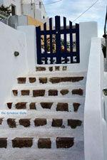 Imerovigli Santorini | Cycladen Griekenland  | Foto 0078 - Foto van De Griekse Gids
