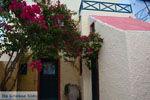 Imerovigli Santorini   Cycladen Griekenland    Foto 0079 - Foto van De Griekse Gids